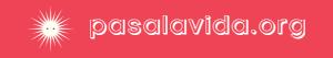 pasalavida.org